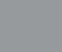 tree-gray
